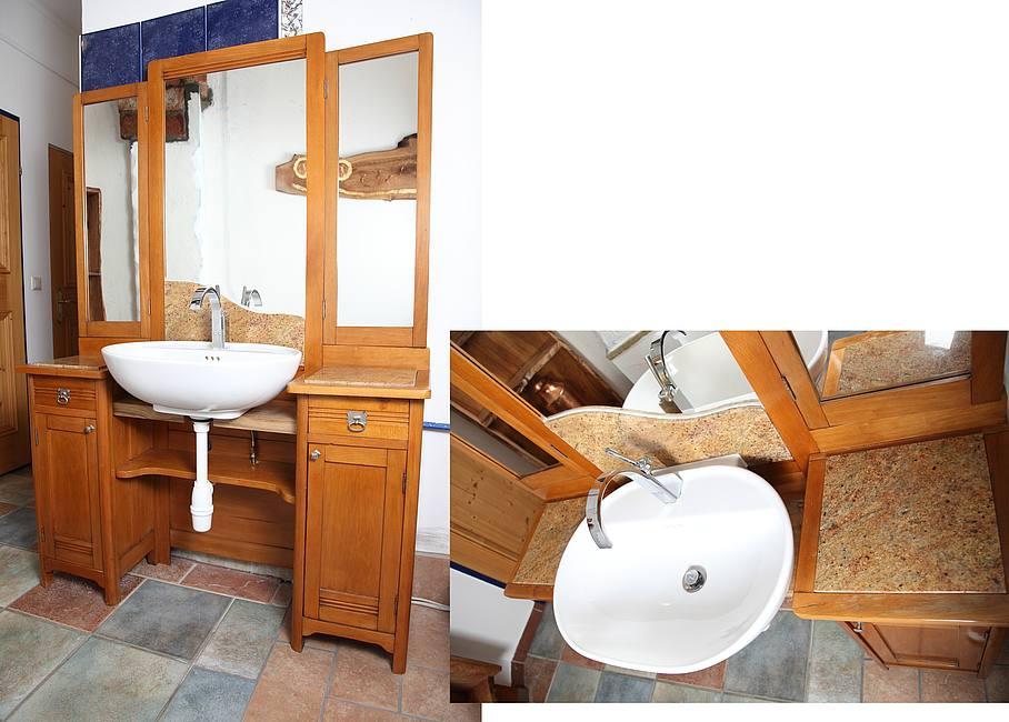 manfred riedl kupferreliefk nstler. Black Bedroom Furniture Sets. Home Design Ideas